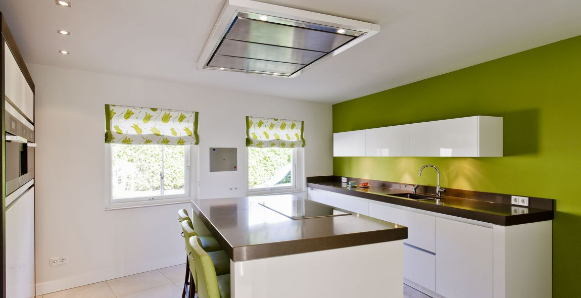 Mandemakers Keukens Kaatsheuvel : Moderne decoratie mandemakers keukens. trendy medium size of modern